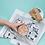 Thumbnail: Bingka | Tea Towel | Teh C Peng
