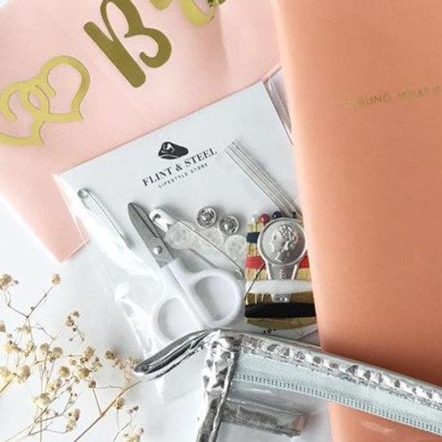 FS   Emergency Kit