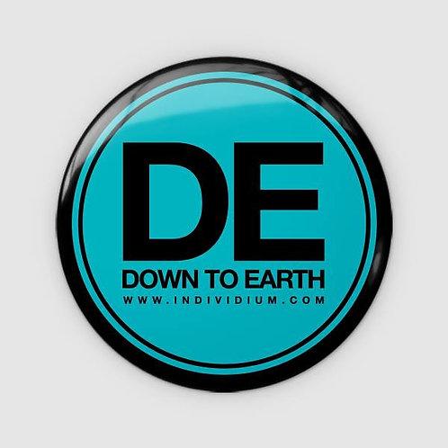 Individium | Button Badge | DE