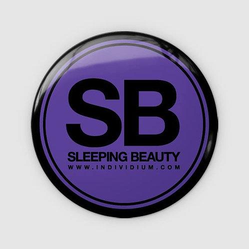 Individium | Button Badge | SB
