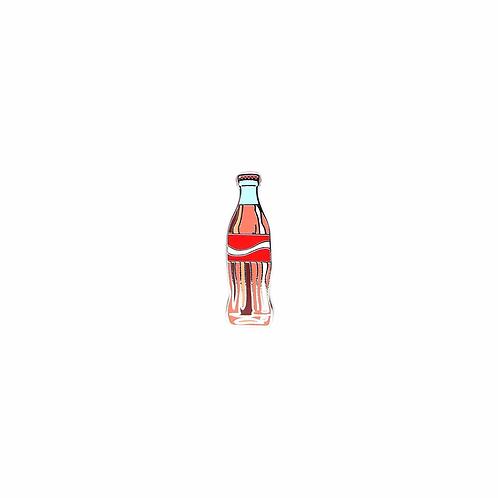Pantun | Pins | Coke