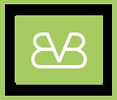 logo-veddervgm.png
