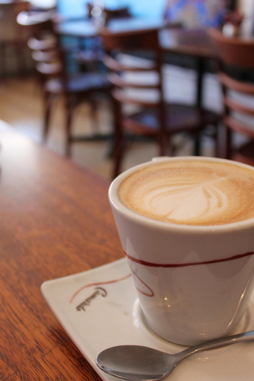coffee.jpg 2015-5-3-16:54:0