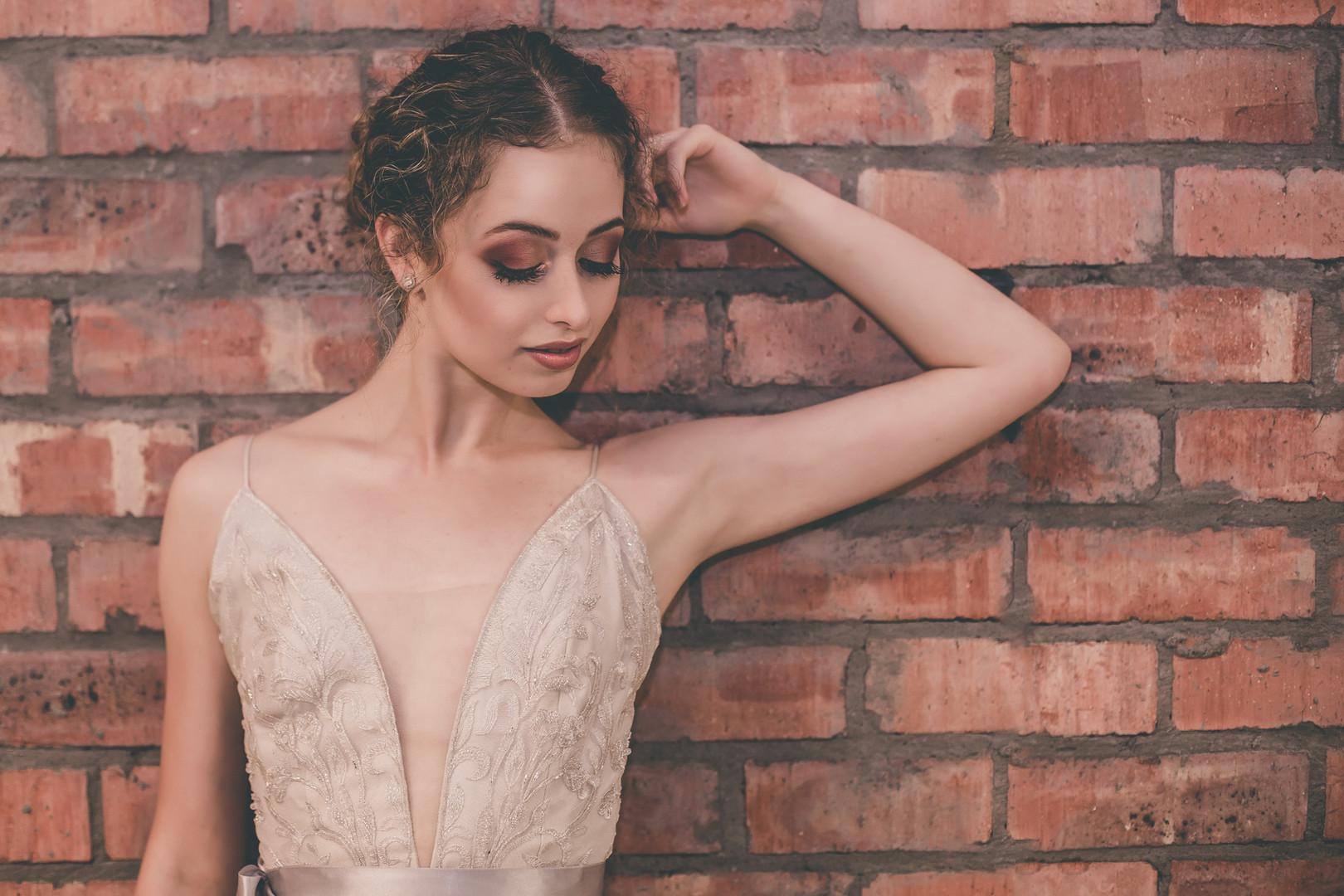 2018-01-18 Ballerina - LR-25.jpg