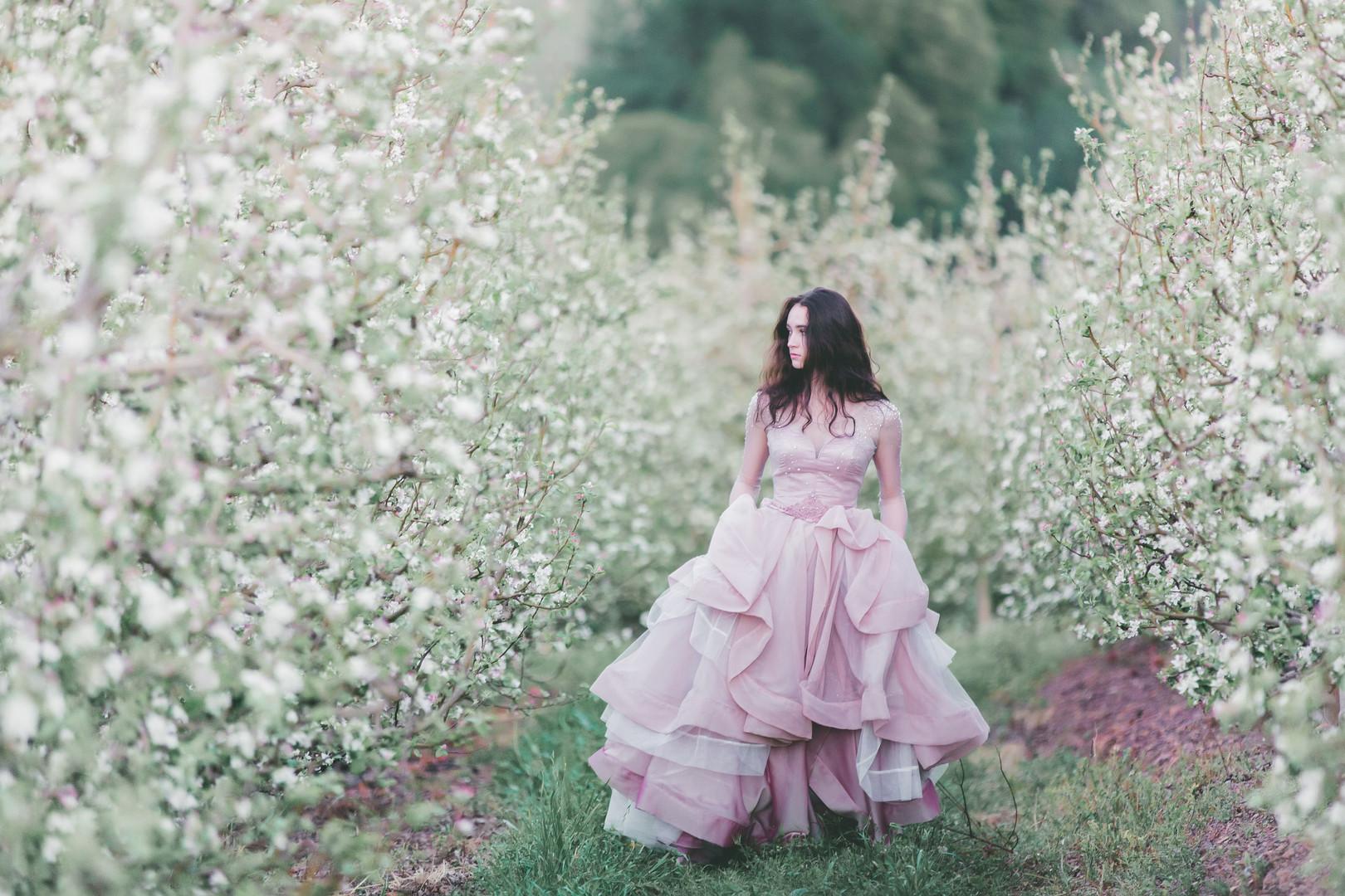 2017-10-04 Anene Blossom Shoot - HR-38.j