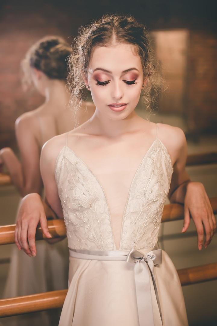 2018-01-18 Ballerina - LR-20.jpg