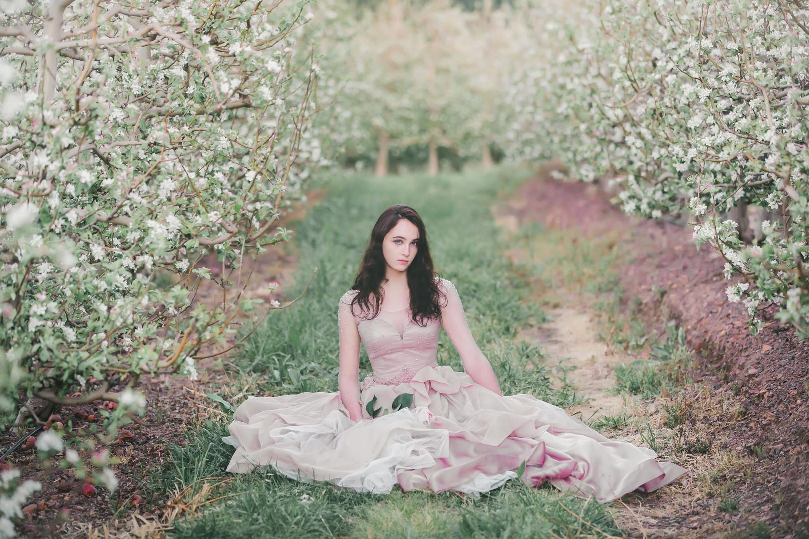 2017-10-04 Anene Blossom Shoot - HR-42.j