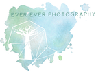 Ever Ever Photography.png