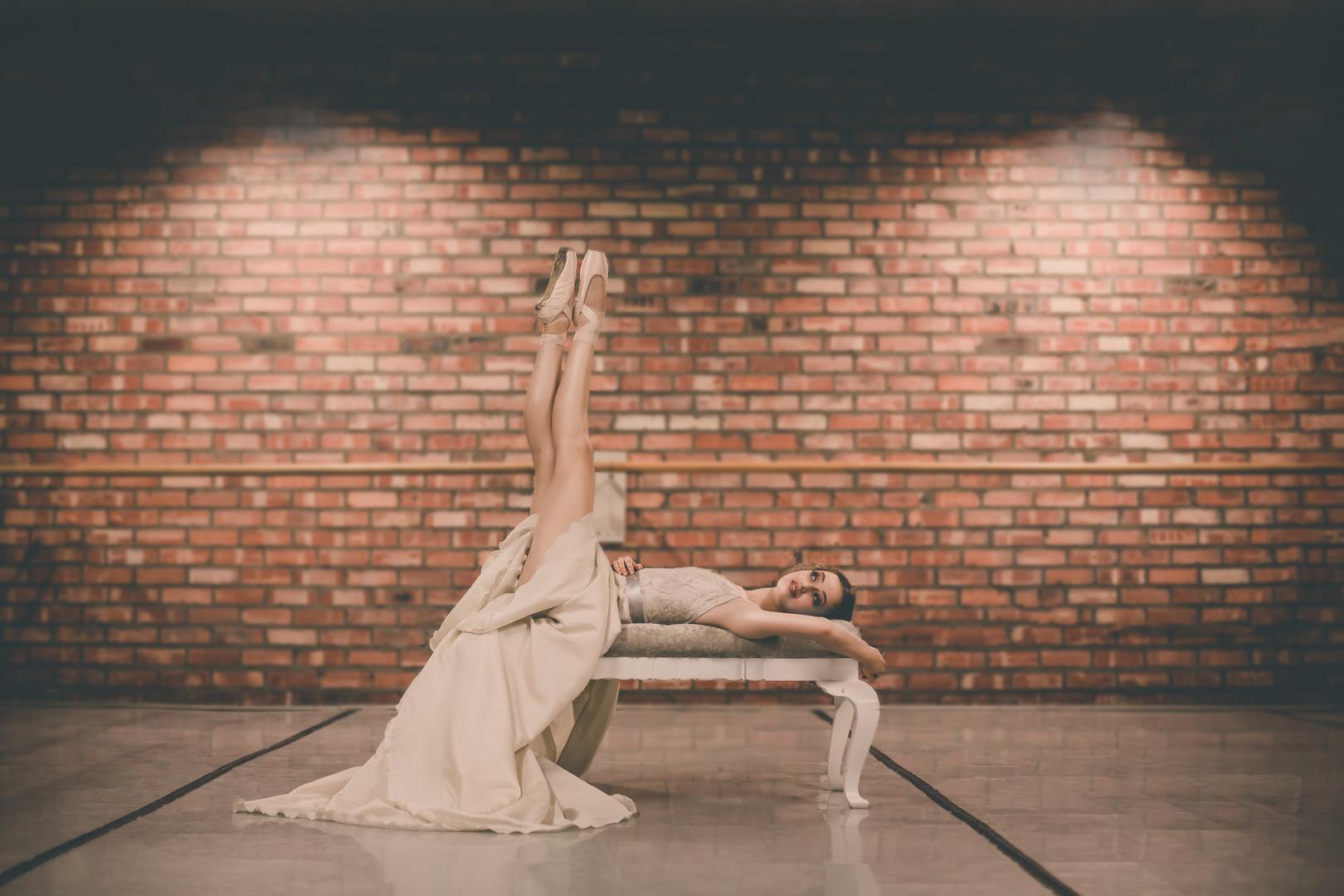 2018-01-18 Ballerina - LR-18.jpg