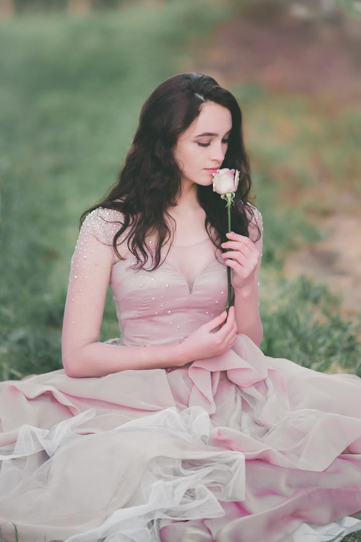 2017-10-04 Anene Blossom Shoot - HR-43.j