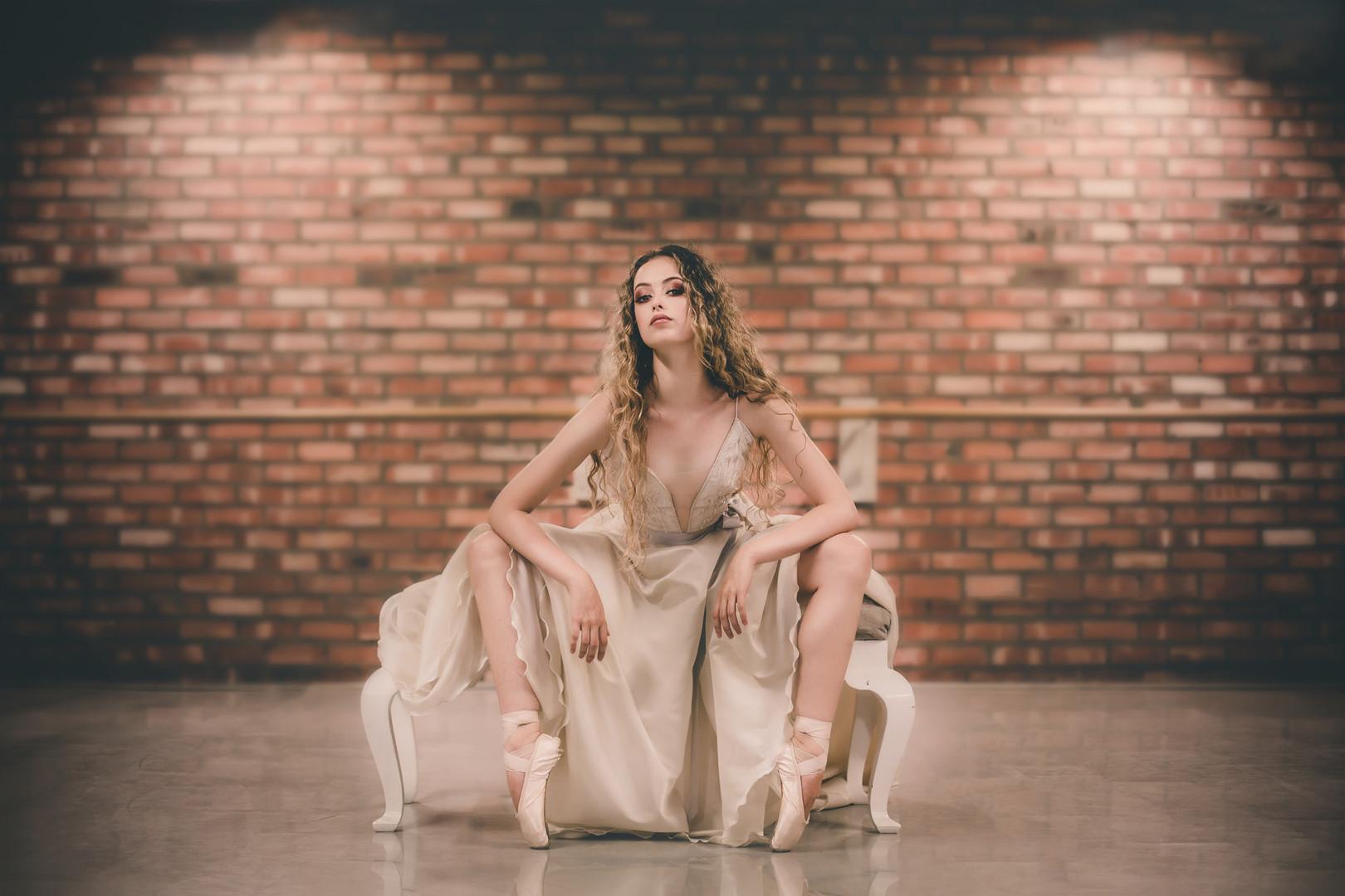 2018-01-18 Ballerina - LR-16.jpg