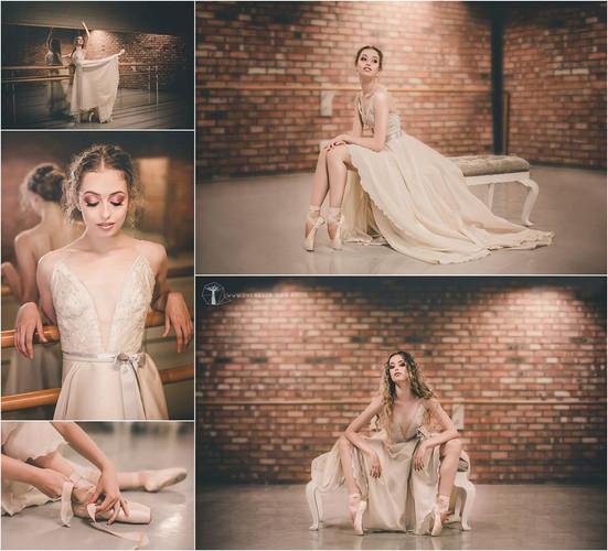 Ballet shoot.jpg