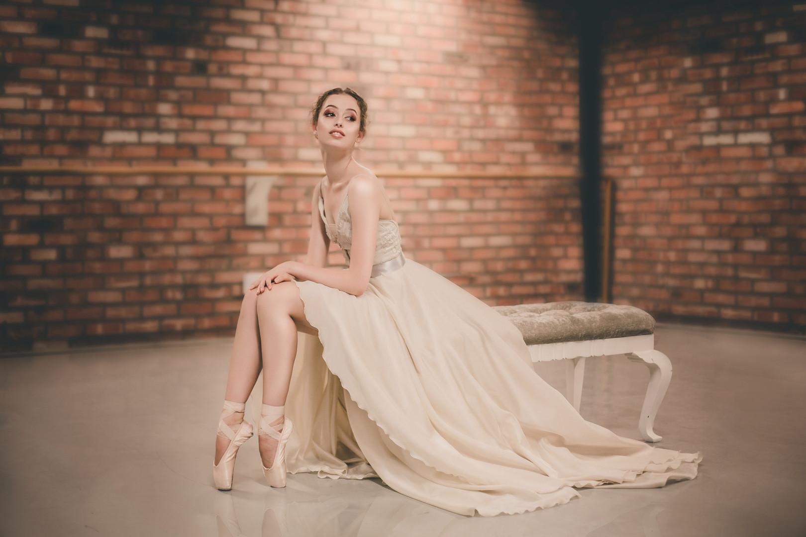 2018-01-18 Ballerina - LR-19.jpg