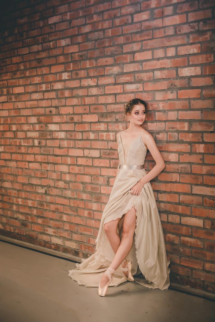 2018-01-18 Ballerina - LR-22.jpg