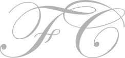 Anene Logo.png