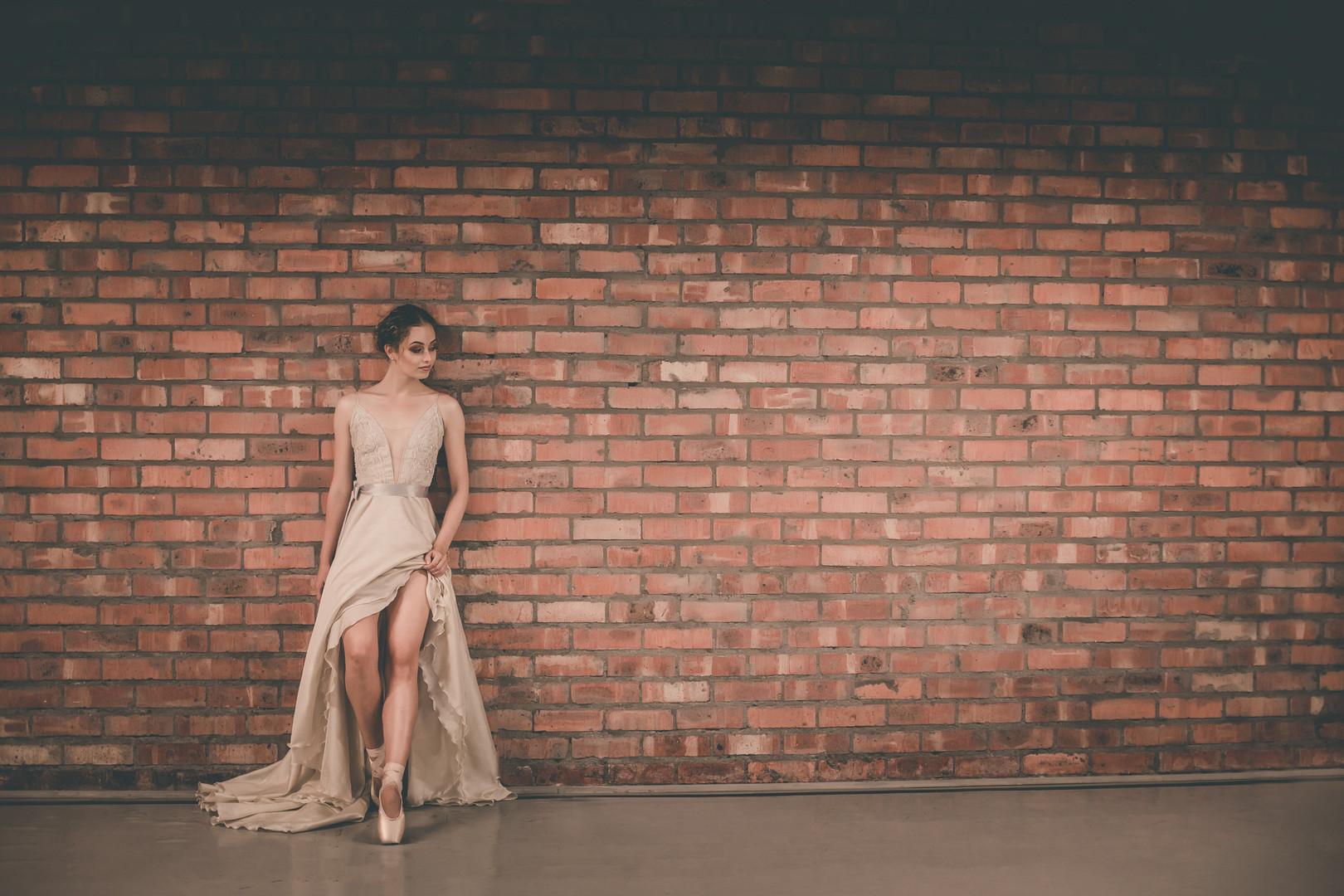 2018-01-18 Ballerina - LR-24.jpg