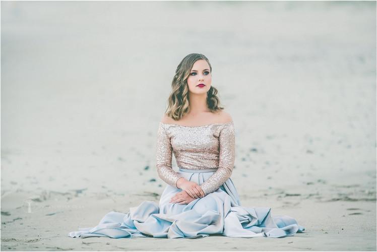 Matric Farewell Dress6.jpg
