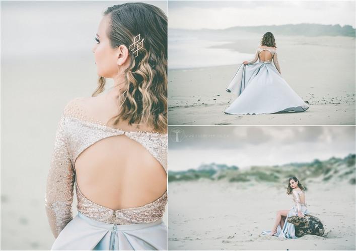 Matric Farewell dress5.jpg