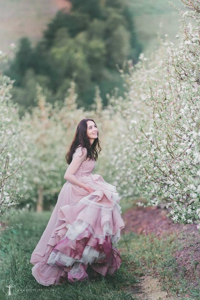 Ever Ever Blossom Shoot2.jpg