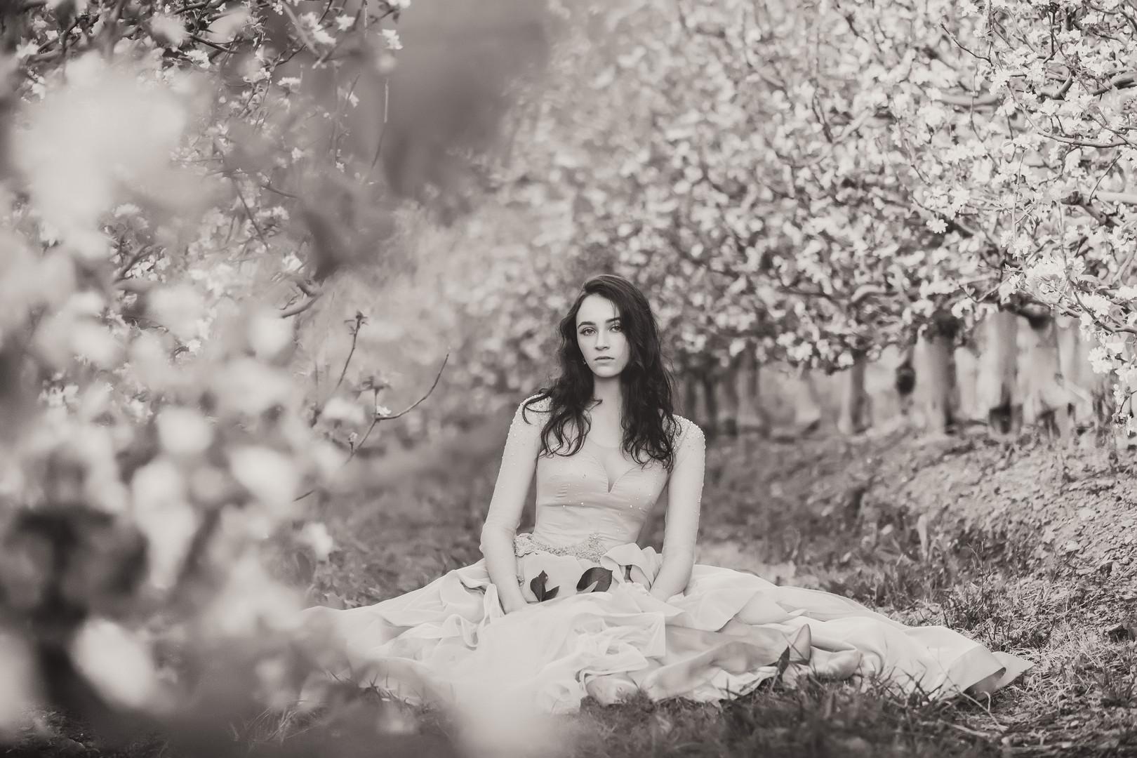 2017-10-04 Anene Blossom Shoot - HR-41.j
