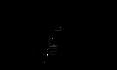 logo-XVISGCO2019.png