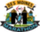dmm marathon logo 2019.jpg