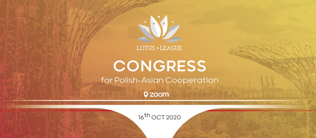 LL - Congress - BanerFacebook-06.jpg