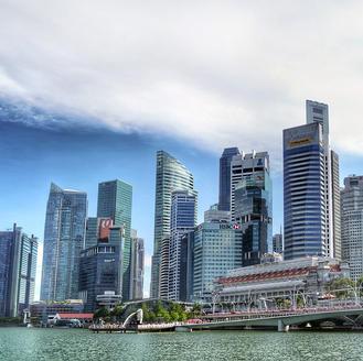 Studia w Singapurze – dlaczego warto