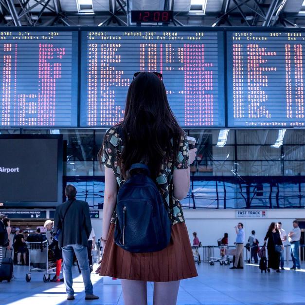 Hiszpańsko-chińska współpraca turystyczna – sukcesy i wyzwania