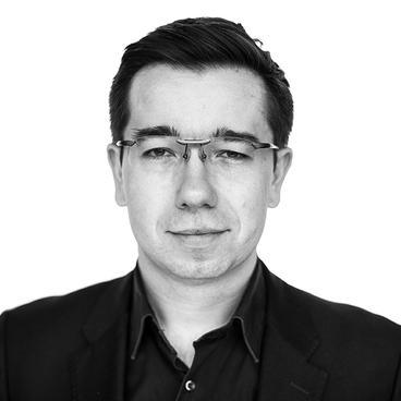 Marcin Antosiewicz