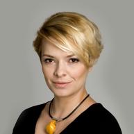 Julia Szopa