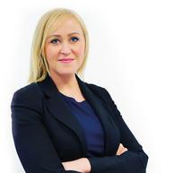 Katarzyna Kwiecien