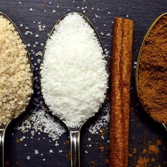 Singapur walczy ze spożyciem cukru – innowacyjna strategia