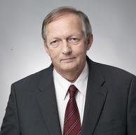 Marek Wejtko