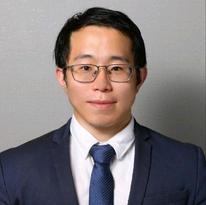 Calvin Wee