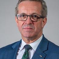Jacek Prokop