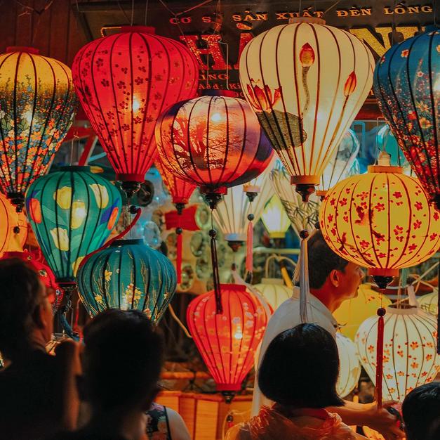 Hiszpańskie firmy na rynku chińskim – krótka analiza