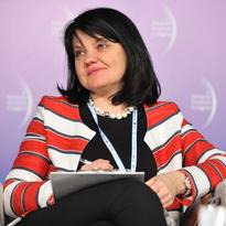 Katarzyna Kacperczyk