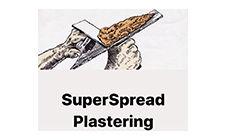 Superspread Plastering.jpg