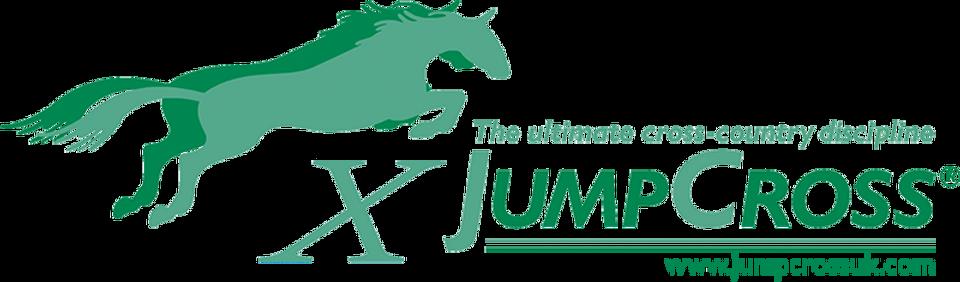 JumpCross JumpCrossuk