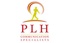 PLH Communications.jpg