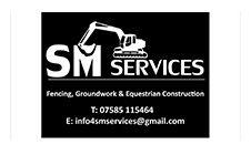 SM Services.jpg