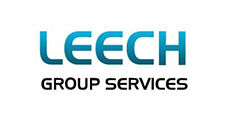 Leech Group Services.jpg