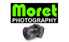 Moret Photography.jpg
