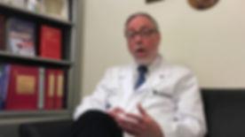 Dr. Aaron E Glatt.jpg