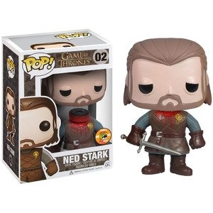 277_Ned-Stark--Headless-
