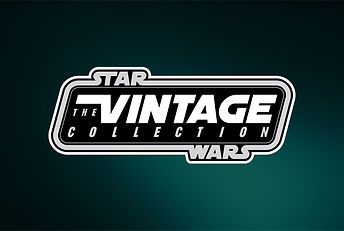 the-vintage-collection-logo-1.jpg