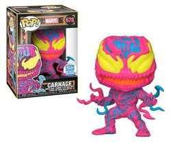 Carnage_%28Black_Light%29_Vinyl_Art_Toys_238805c5-d684-4dbf-9167-01d28de64adb