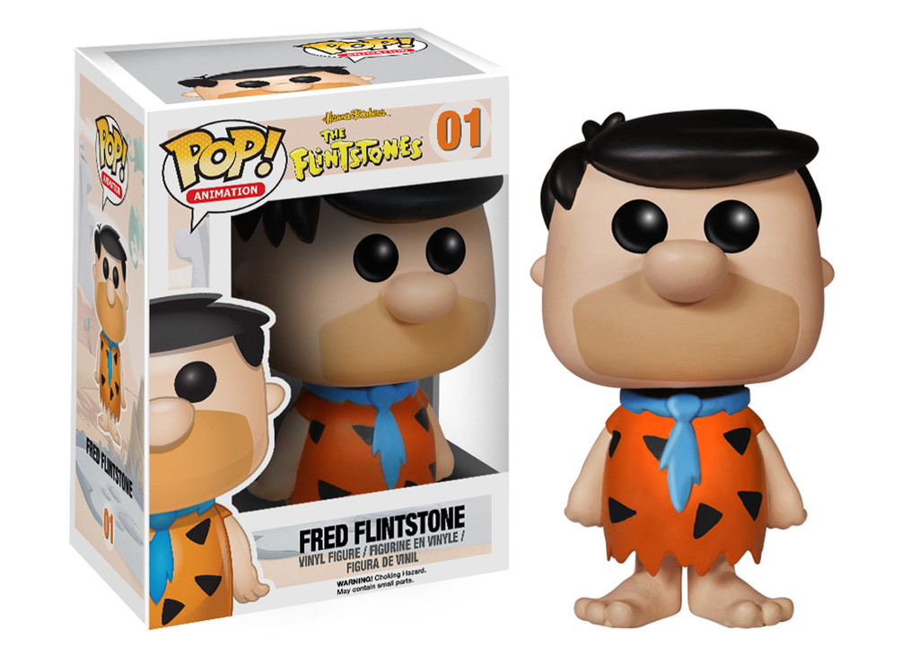 Fred_Flintstone_Vinyl_Art_Toys_3af2e9c6-