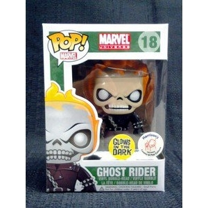 559_Ghost-Rider--Glow-in-the-Dark-